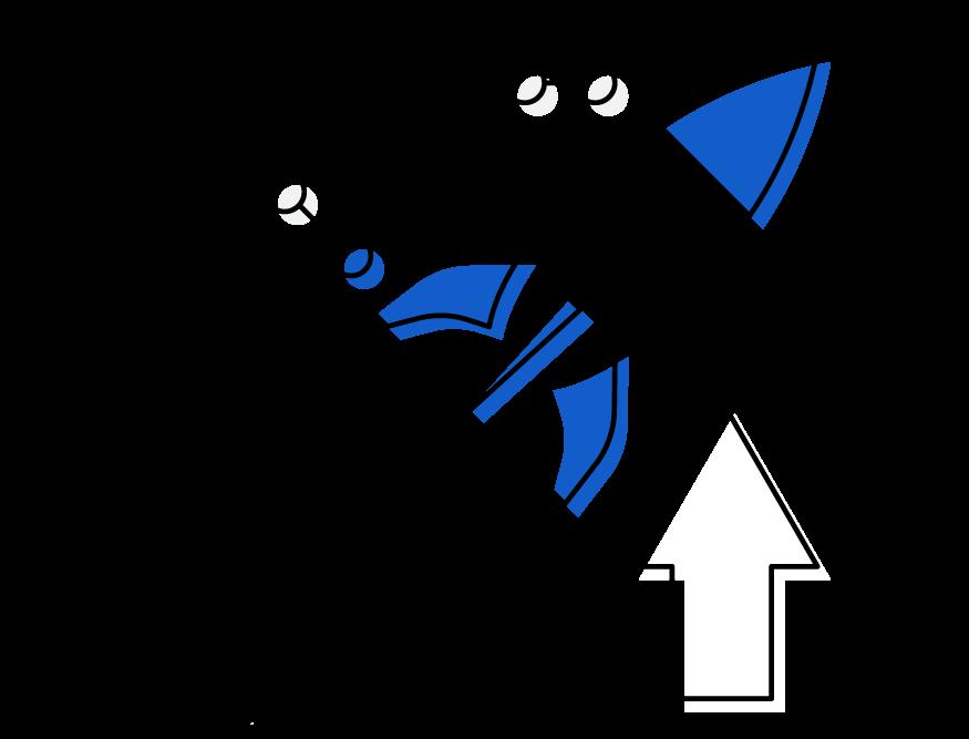 https://buyyourbiz.com/wp-content/uploads/2020/05/image_illustrations_03.png